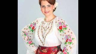 Mihaela Petrovici - viata m-a legat de tine