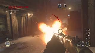 Call of Duty®: | #2 Easter Egg complete with WJH2002