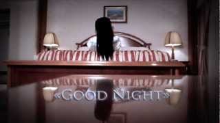 Era89 feat. Sha.Nur (aka Shakey) - Good Night | Спокойной Ночи | HD