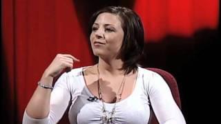 Serena Deeb Interview
