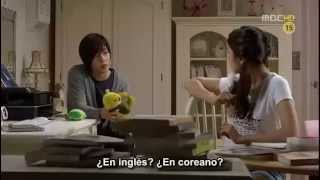 Playful Kiss  episodio 2 sub en español