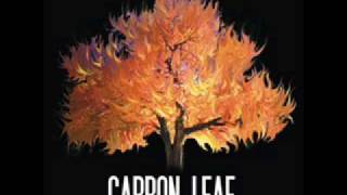 Watch Carbon Leaf Another Man