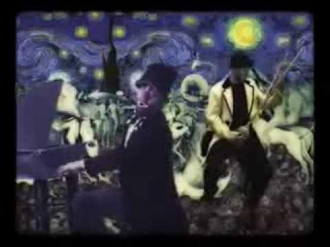 Cesare Cremonini - Il Pagliaccio