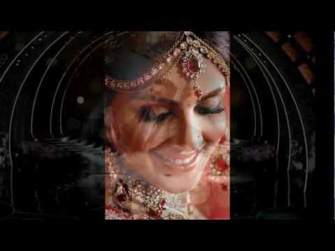 Jazzy B   Jine Mera Dil Luteya Hq.wmv video