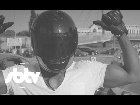 Subculture Sage | Stories And Tales [music Video]: Sbtv | Grime, Ukg, Rap