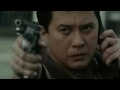 Pinoy Action Movie Kaaway Hanggang Hukay Phillip Salvador