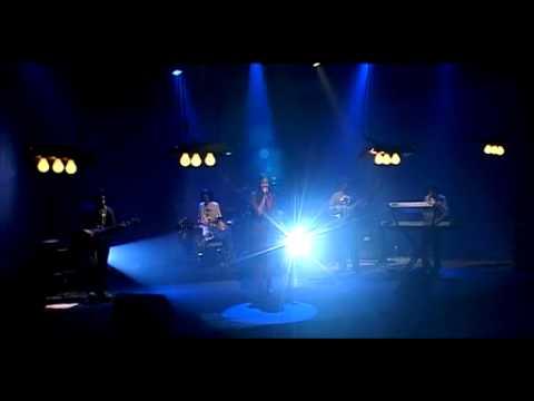 Nin Hridaya Mounam (funk) by Neha - Outcast vocals 2