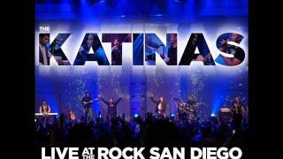 Watch Katinas Freedom video