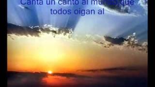 Demiss Roussos-UN MUNDO DE HOMBRES NIÑOS