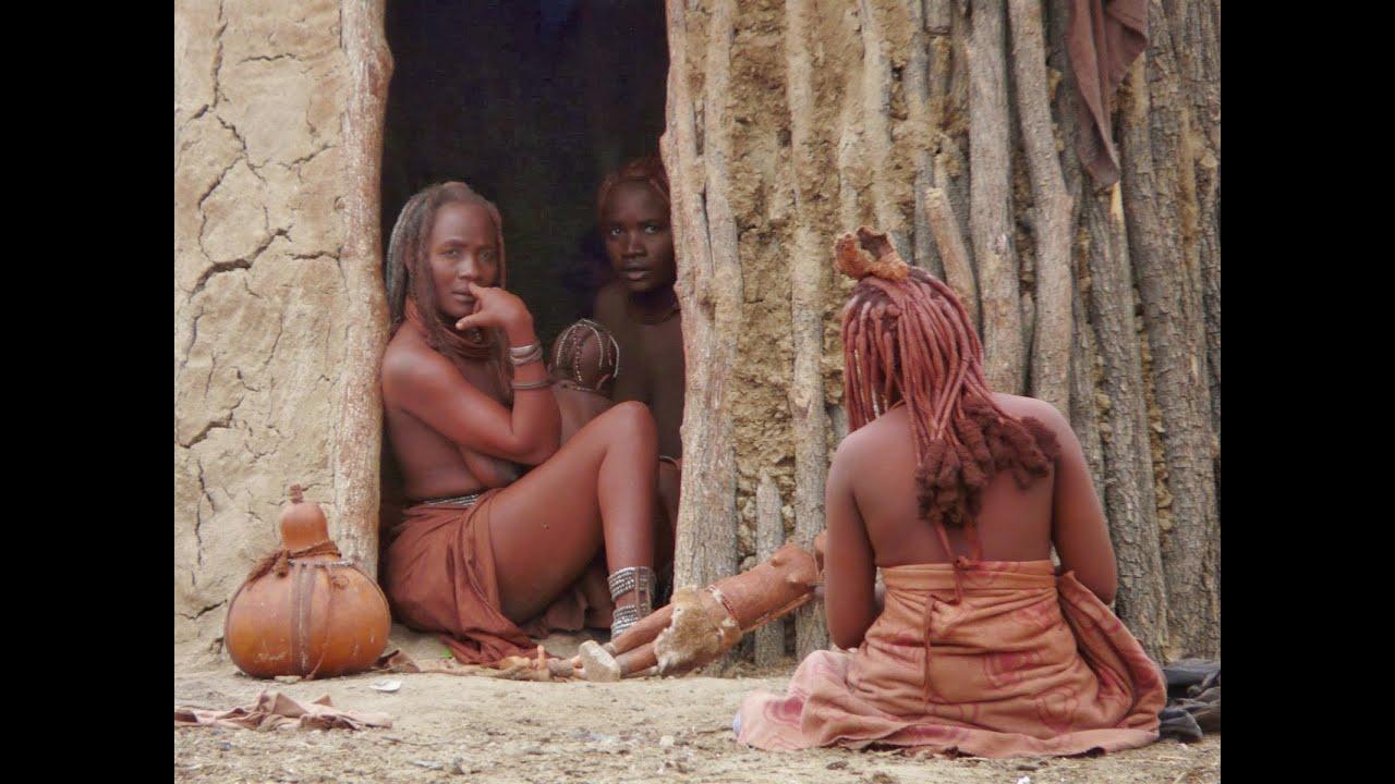 seksualnie-otnosheniya-v-afrikanskom-plemeni