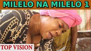 MILELO NA MILELO Ep 1 Theatre Congolais avec Darling,Omari,Mosantu,Marie Jeann 2