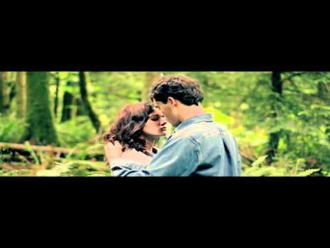 STIFF Student Film Block Trailer