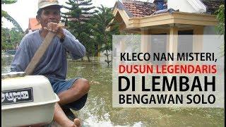 Dusun Kleco, Ds.Watangpanjang, Kec. Karangbinangun, Kab.Lamongan, Prov. Jawa Timur