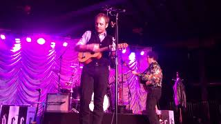 Deer Tick Full Set Nashville Tn Cannery Ballroom 4 17 18