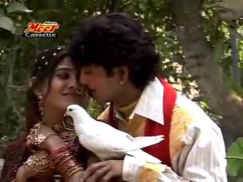 Saleembabu Ladnun      Marwari Video video