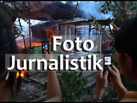Download  Pengertian Foto Jurnalistik Gratis, download lagu terbaru