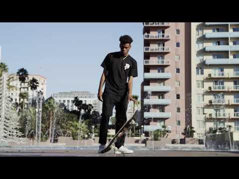 Primitive Skate | Dos Flores