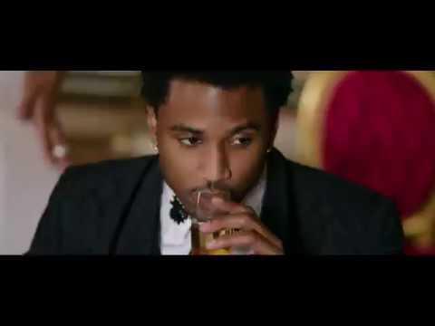 Trey Songz  Nobody Else But You Mastiksoul Dirty Remix