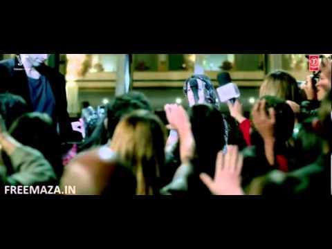 Tum hi ho (aashiqui 2) hd(wapking.in).mp4 video