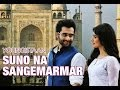 Download Suno Na Sangemarmar | Youngistaan | 2014 | (Official Cover Song) MP3 song and Music Video