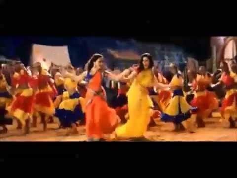 Iggy Azalea Fuck Love 2015 Indian Dance video