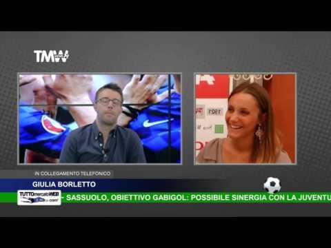 TMW News: Juve, Pjaca pulita. Roma, grandi manovre.