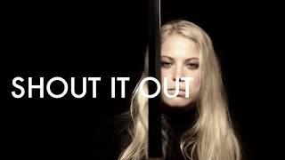 Vorschaubild Cellar Darling - Anna Murphy