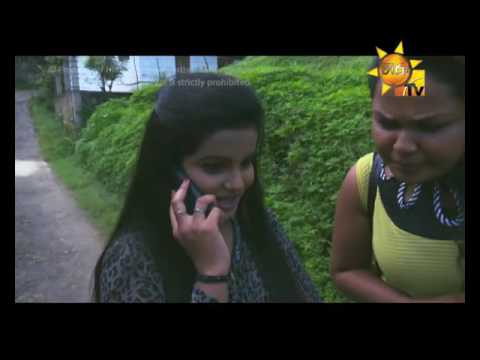 Hiru TV Cyber Crime EP 30 | 2016-06-07