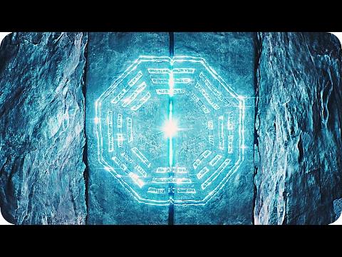 IRON SKY 3: THE ARK free Full online (2018) en streaming