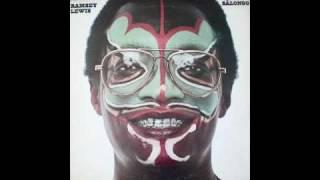 Ramsey Lewis - Aufu Oodu
