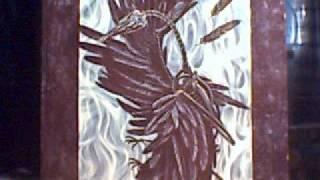 Vídeo 7 de Cemetary