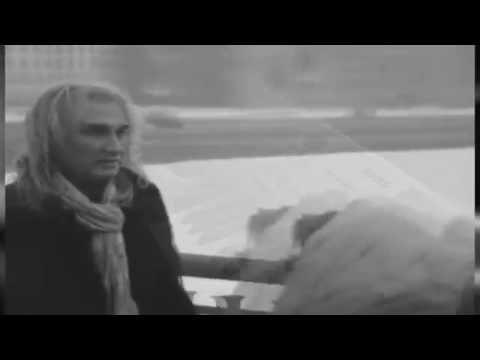 Ромарио (Роман Луговых) - Ромарио - Я вернусь