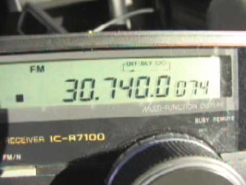 2002-10-13 the dalles hf1.mpg
