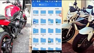 Tutorial De Como Instalar Arquivos Dff E Txd Gta Sa Android