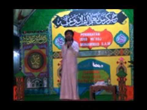 Ceramah Agama Lucu. Oleh:kh  Zaini Rahman (jaka Tingkir) video