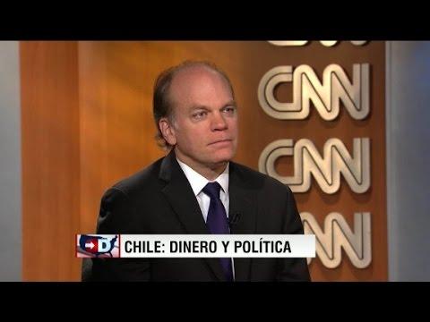 Chile pide elecciones libres en Venezuela