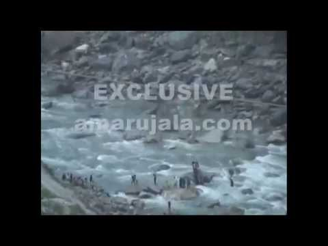 VNR College students of Hyderabad tragic incident in Beas River Himachal Pradesh