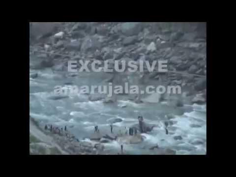 VNR College students of Hyderabad tragic incident in Beas River Himachal Pradesh