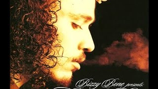 Watch Bizzy Bone Mr Majesty II video