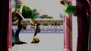 download lagu Smdd Astrid/rapunzel - Runaway - Deaf Edit Mep gratis