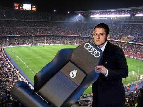 Los mejores memes de la eliminación del Real Madrid