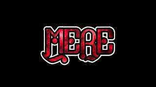 Mere - Guru ganja (Variaţii deşertice pe The Offspring şi Ravi Shankar)