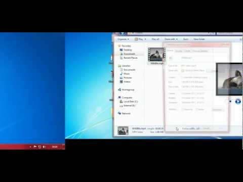 Best Converter (3GP, AVI, MP3, MP4, WMV, WMA)  Tutorial