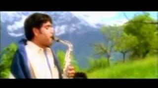 download lagu Telugu Song - Swapna Venuvedo - Ravoyi Chandamama.mp3 gratis