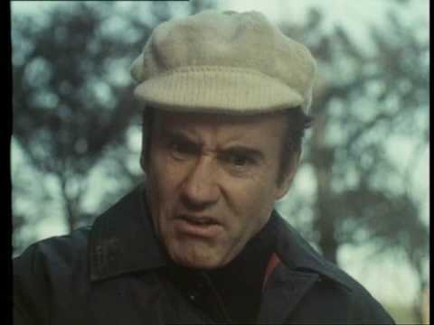 Doomwatch is listed (or ranked) 36 on the list The Best George Sanders Movies