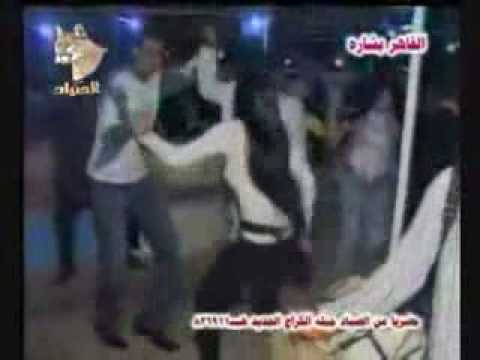 Dabke Kurdish Style Dabkeh with Sexy Arab Girls Kurdistan Syria