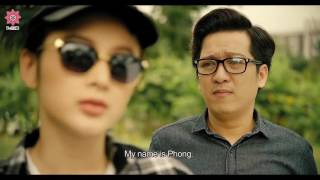 Best Vietnamese Movie   Taxi, What's Your Name    English Subtitles   Full HD Movie