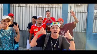 MCs Rhamon, Bob Boladão, PLK, Pajé, Renan R5, Vini VL, Da20, Chrys (Medley) GSOUL Produções