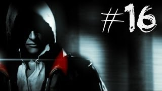 Prototype 2 - Gameplay Walkthrough - Part 16 - THE GALLAGHER (Xbox 360/PS3/PC) [HD]