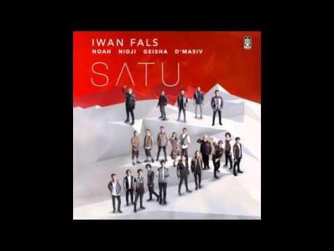 download lagu Iwan Fals Feat D'Masiv, NOAH, GEISHA, Ni gratis